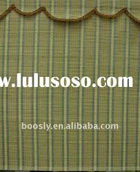 Painted Bamboo Blinds Painted Bamboo Curtains Strands Painted Bamboo Curtains Strands