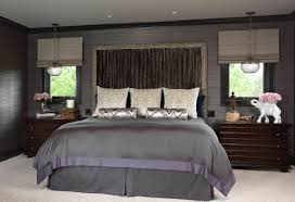 bedroom terrific bedrooms with contemporary bedding and