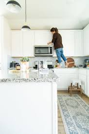 how to get yellow stains white cabinets tips for keeping white cabinets clean renovations