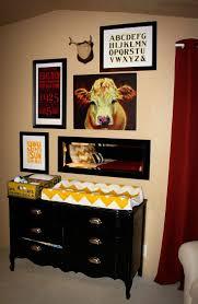 bedroom furniture urban cowboy b u0026b southwest bedding sets rustic
