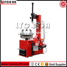 Motorcycle Tire Machine And Balancer Motorcycle Tire Changer Balancer Motorcycle Tire Changer Balancer