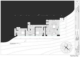 70 best tlocrt images on pinterest architecture projects and