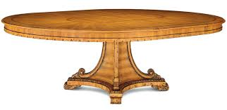 expanding cabinet dining table expandable dining table plans expanding round table plans all