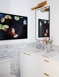 Powder Room Decor Powder Room Decor Advice06