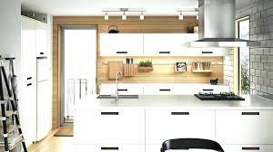 ikea cuisine bois incroyablement ikea cuisine ekestad bois metod hus og hjem a