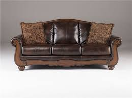 Faux Leather Living Room Furniture by 42 Best Living Room Furniture Images On Pinterest Living Room