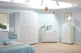 White Bedroom Furniture Sets Bedroom Beautiful White Bedroom Furniture Set Queen With Antique