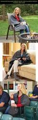 Faux Fur Electric Throw Best 25 Heated Throw Ideas On Pinterest Easy Crockpot Meals For