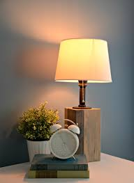 Make Your Own Home Decor Furniture Design Making Your Own Lamps Resultsmdceuticals Com