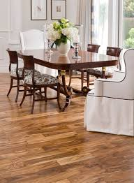 milan acacia flooring wide plank hardwood floors cera