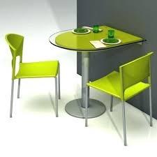 table cuisine habitat alinea table cuisine cuisine cuisine origin alineafr table de