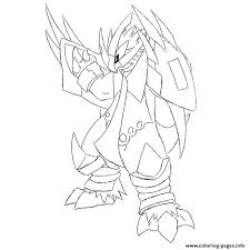 pokemon x ex 28 coloring pages printable