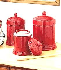 unique canister sets kitchen unique kitchen canisters s kitchen canisters uk