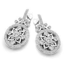 diamond earrings nz cambridge jewellers diamond earrings