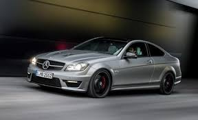 mercedes c class coupe 2014 review mercedes c63 amg reviews mercedes c63 amg price