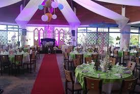 Kc Wedding Venues Kc Hillcrest Hotel And Golf Club Nasugbu Batangas
