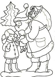 beautiful christmas coloring pictures coloring pages kids