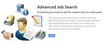 Resume And Job Search Services by Resume And Job Search Services