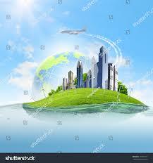 global warming sample essay on global warming and planet earth essay on global warming and planet earth