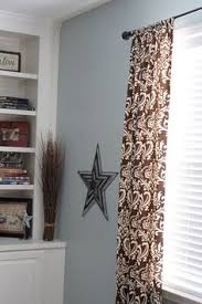 wall paint behr celtic blue this looks cozy maybe bedroom