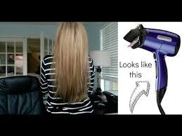 Infiniti Pro Hair Dryer infiniti pro by conair皰 hair designer dryer