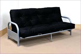 futon with armrest cushion storage ikea u2013 wedunnit me