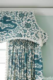 curtains neutral curtains window treatments designs living room