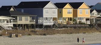 myrtle beach condos u0026 oceanfront rentals myrtlebeach com