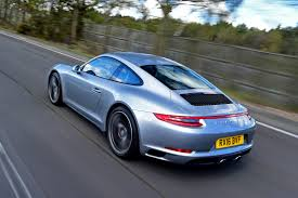 porsche 911 carrera new porsche 911 carrera 4s 2016 uk review pictures porsche 911