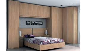 placard mural chambre armoire chambre bois clair tag placard mural ikea porte coulissante