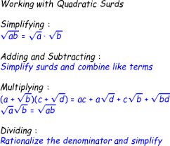 adding and subtracting surds worksheet the best and most