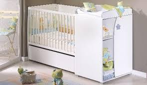 chambre bébé petit espace faire une chambre de bebe dans un petit espace visuel 2