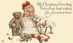 my christmas free christmas clipart
