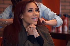 cyn santana hair love hip hop season 5 episode 14 recap erica mena helps peter