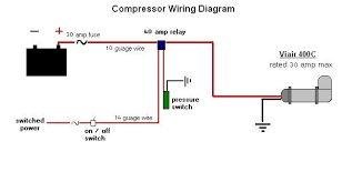 qmark wiring diagram qmark wiring diagrams