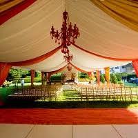 tent rentals island tent rentals ny tent rentals new york
