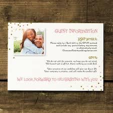 joyful wedding invitation feel good wedding invitations