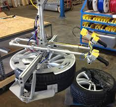 material handling u0026 industrial lift custom ergonomic lifting devices and lift assists