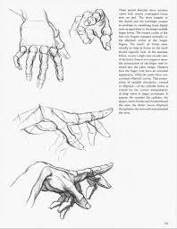 digital drawing website website drawing note9 info