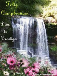 imagenes de feliz cumpleaños amor animadas mensajes de feliz cumpleaños 3 dios te bendiga amor de mi