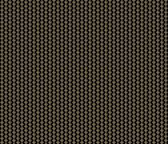 gold fabric small 1 2