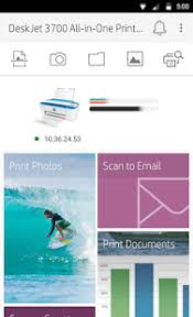 printer app for android hp smart printer remote android apps on play