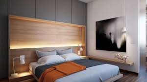 Awesome Contemporary Bedrooms Design Ideas Tremendeous Best Modern Bedroom Designs Awesome Contemporary