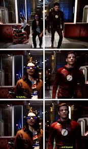 2219 flash images superhero facts marvel