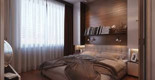 curtains for beige walls medium image for navy and white