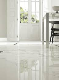 carrelage imitation marbre gris carrelage marbre beige prix indogate com carrelage marbre salon