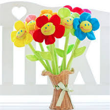 Smiley Flowers - online get cheap smiley face flower aliexpress com alibaba group