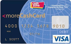 free prepaid debit cards prepaid cards no fees visa