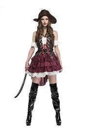 halloween costumes 2017 women online buy wholesale womens pirate halloween costumes from china
