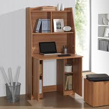 Armoire Desks Home Office by Furniture Cozy Kahrs Flooring With Oak Wood Computer Armoire And